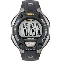 Ironman watch timex  Silver Spring, 20904