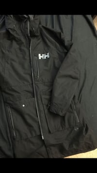 Helly Hansen coat  size M/M Fort Washington, 20744