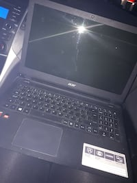 Acer Laptop - *New* Halifax, B3H 3E8
