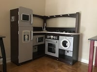 ***Kids Hardware Kitchen*** District Heights
