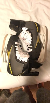 Brand new hockey ice skates  Hagerstown, 21742