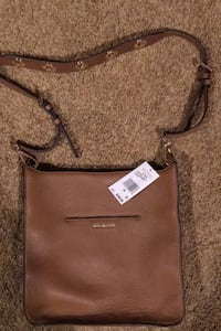 Michael Kors Woman's hand bag