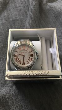 Michael Kors watch. Brand new in box Boiling Springs, 29316