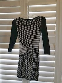Marciano knitted dress size XS  Vaughan, L4H 3N5