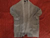 BDG Cardigan from Urban Outfitters