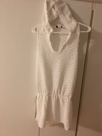 Jordan Taylor short dress, size medium - $10 in Mississauga Mississauga, L5L 5P5