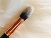 BRAND NEW NEVER USED MORPHE R3 BRUSH Toronto, M1V 4H2