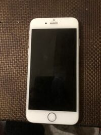 Iphone 6 64gb sılver Nazilli, 09800