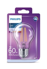 Philips Led Ampül