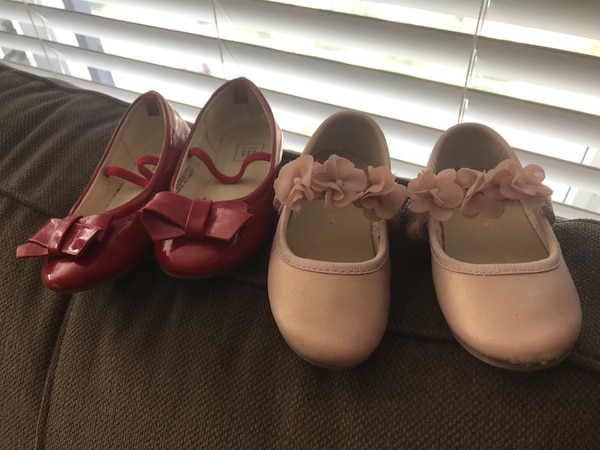 toddler size 7 shoes 4480dd46-9717-4be1-bab4-1b82137e796f