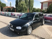Volkswagen - Golf - 1998 Mucur, 40500