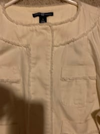 GAP vintage coat Brooklyn Park, 55443