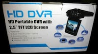 Useful Dash cam HD DVR for your vehicle