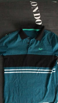 Polo Rennes, 35000