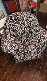 Chair for child up to about age 7-8 Brookeville, 20833