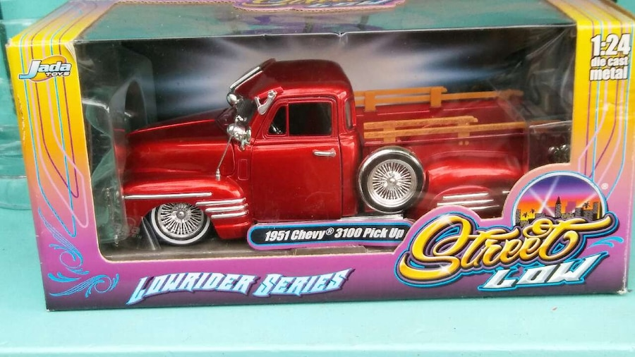 Image Of Chevy Truck Lowrider For Sale Custom Lowrider Cars for Sale