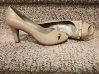 $20 New Women's Size 6.5 Liz Claiborne Heels [Reta Woodbridge, 22193