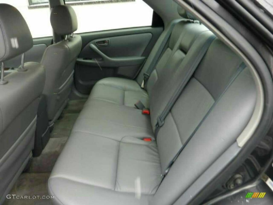 used toyoda camry le in reading. Black Bedroom Furniture Sets. Home Design Ideas