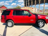 Ford - Expedition - 2010 1360 mi