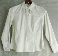 Ann Taylor shirt Rockville, 20850