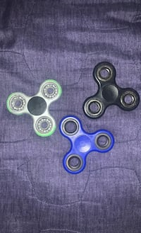 Fidget spinners Mc Lean, 22102