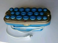 Conair Hot Hair Rollers Whitby, L1M 2C8