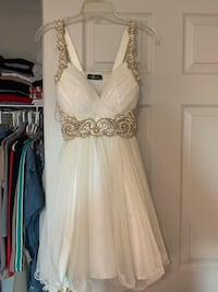 like new prom occasions dress Kitchener, N2P 0C7