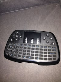 Keyboard &a mouse combo NEW Columbia, 38401