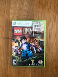 Harry Potter Xbox360 Ataşehir, 34746