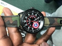 Watch, Other Citizen Marvel Citizen Edition .. Negotiable  Baltimore, 21217