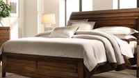 New Mattresses up to 80% Off! Mount Airy, 27030
