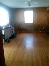 HOUSE For Rent 3BR 1.5BA North Little Rock