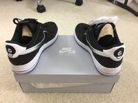 Air Force 1 size9 McLean, 22102