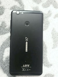 BLADE X7 android