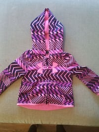 Size 18 month old Hurley sweater
