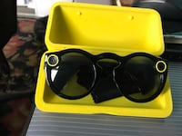 Snapchat Spectacles  Los Angeles, 91331