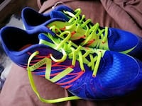 New Balance Track shoes Barrie, L4N 4L6