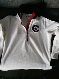 Canada Olympics sweater XS London, N6C 5B3