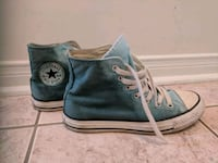 Women's Ombre Converse Whitby, L1R 2N9