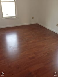COMMERCIAL For rent 3BR 1BA Manchester