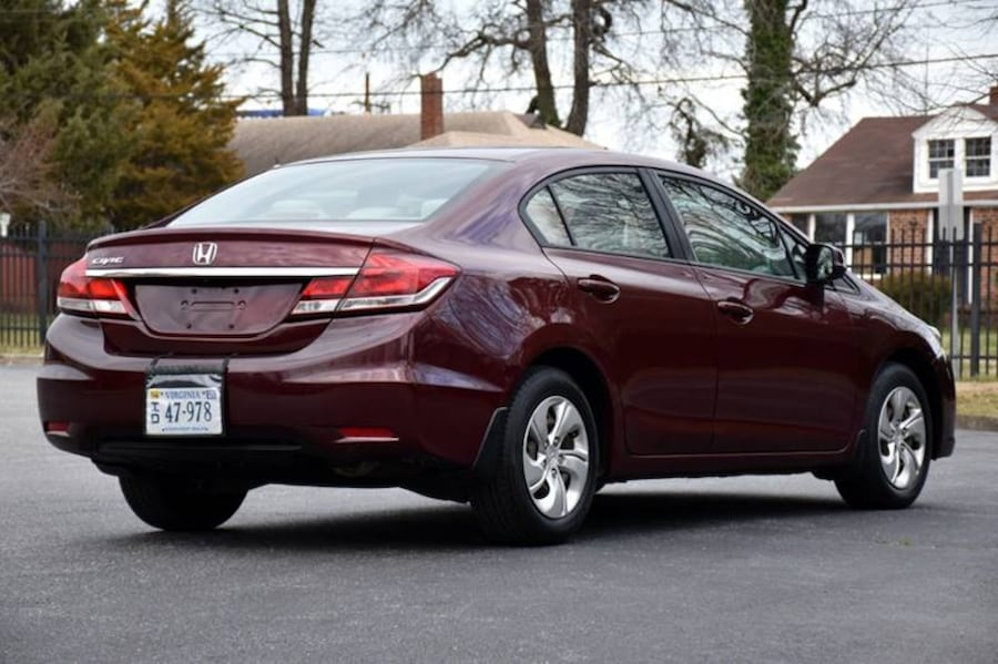 Honda-Civic-2013 4