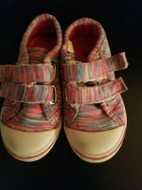Kidgets Toddler Size 8 Sioux Falls, 57110