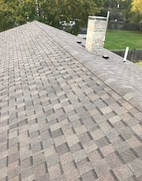 -ROOFING-   Get your roof done in 48 hours !! Flat-roof, chimneys, roof-extensions East Setauket
