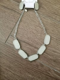 MOVING SALE-ASAP NEEDS TO BE PICKED UP TODAY $15 NECKLACE SET Brampton, L6Y 5W8