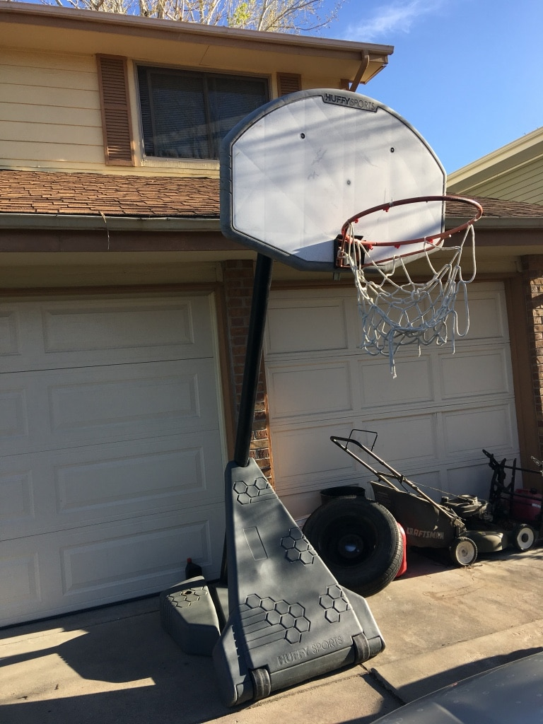 letgo Great condition in Aurora CO