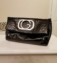 Guess Clutch Midland, 79705
