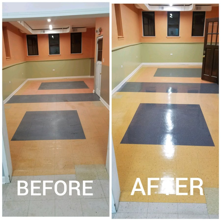 Carpet and floor cleaning 012eeb2a-1834-420e-bef7-69291977e72d