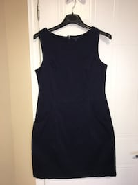 Tommy Hilfiger navy blue dress Montréal, H9H 5C3
