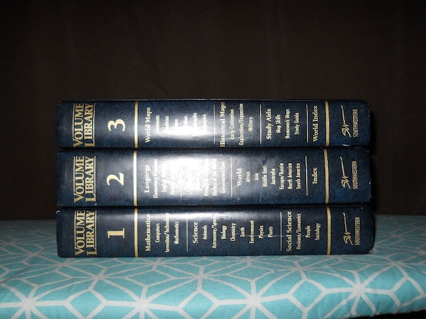 Used College Level Books Early 2000 S For Sale In Charlotte Letgo