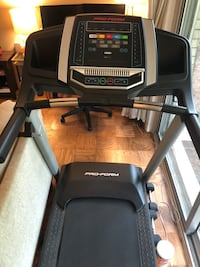 ProForm Treadmill North Bethesda